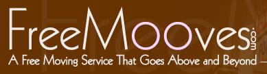 Freemooves.Com