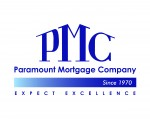 Paramount Mortgage Company - St Louis