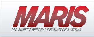 Mid America Regional Information Systems MARIS MLS