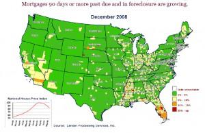 foreclosure-map-2008