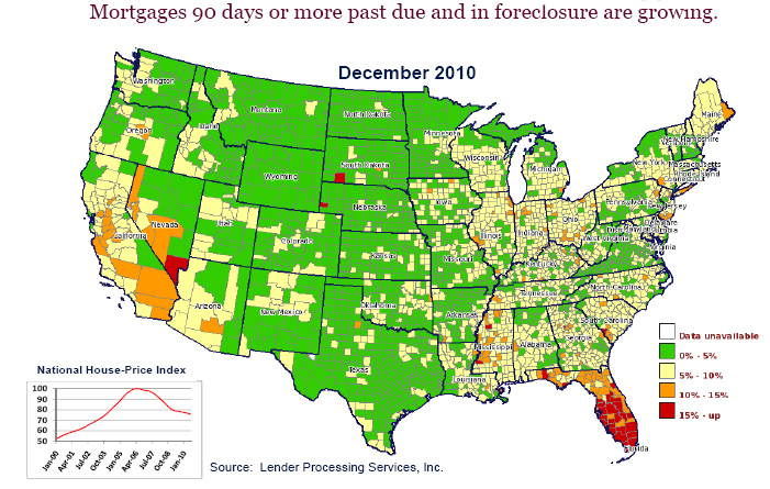 foreclosure-map-2010
