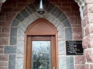 185 Stuart, Eureka, MO The Stuart Castle