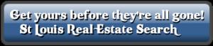 st-louis-real-estate-search