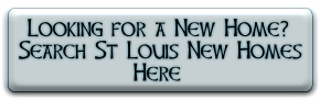 st-louis-new-home-search