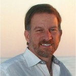 Dennis Norman, St Louis REALTOR