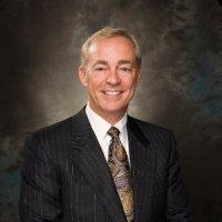 Mike Henja, Presiden and CEO Gundaker Commercial Group