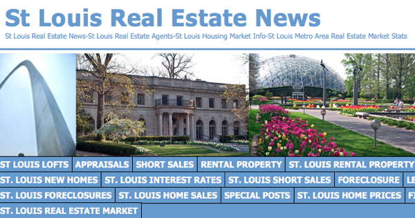 Should I Sell My Home Myself St Louis Real Estate News
