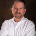 Dennis Norman